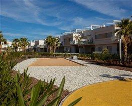 Image No.4-Appartement de 2 chambres à vendre à Vistabella Golf