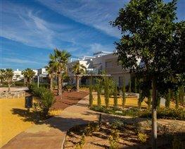 Image No.5-Appartement de 2 chambres à vendre à Vistabella Golf