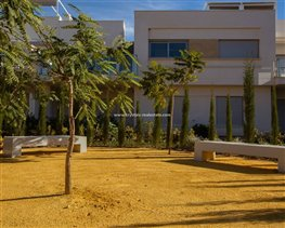 Image No.6-Appartement de 2 chambres à vendre à Vistabella Golf
