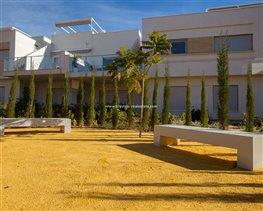 Image No.7-Appartement de 2 chambres à vendre à Vistabella Golf