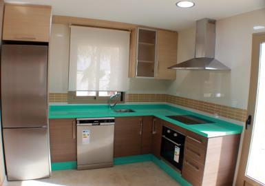 5-kitchen