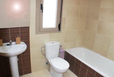9-Master-Bathroom