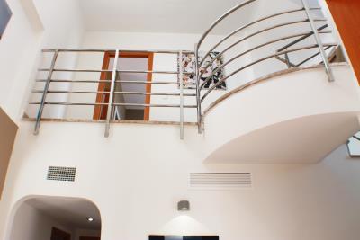 16-First-Floor
