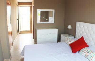 19-Bedroom-upstairs