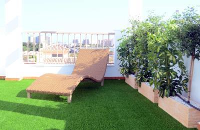 24-Terrace