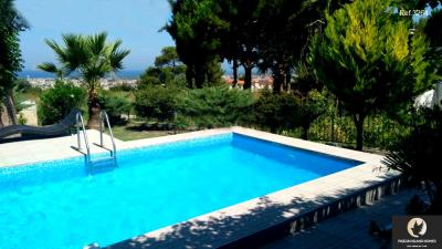 beautiful-private-villa-with-panoramic31