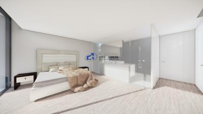 S_Suite-V2-min