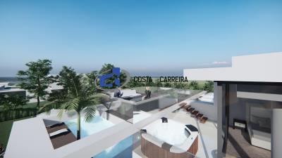 Final-Rooftop_Rooftop--7--min