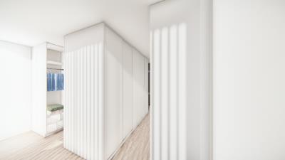 1_Closet-V1