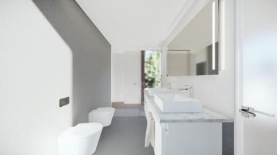 1_WC-Suite