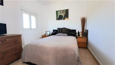 propertyattachment18s6i9sual20210919075353