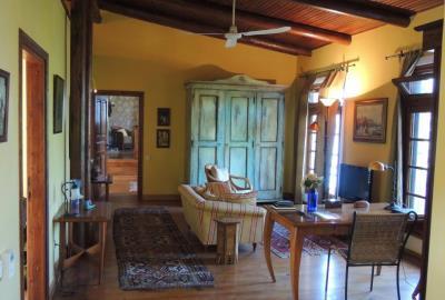 kalkan-luxury-villa-house-for-sale-club-patara--3