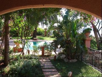 kalkan-luxury-villa-house-for-sale-club-patara--4