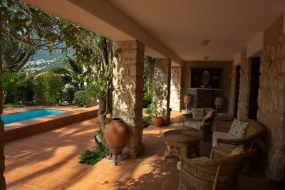 kalkan-luxury-villa-house-for-sale-club-patara--7
