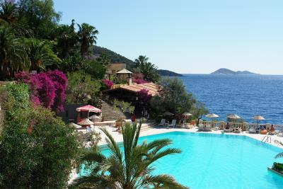 kalkan-luxury-villa-house-for-sale-club-patara--5