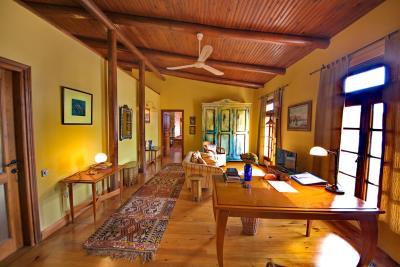 kalkan-luxury-villa-house-for-sale-club-patara--11