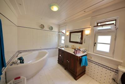 kalkan-luxury-villa-house-for-sale-club-patara--13