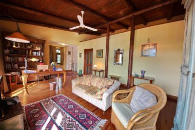 kalkan-luxury-villa-house-for-sale-club-patara--12