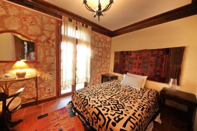 kalkan-luxury-villa-house-for-sale-club-patara--15