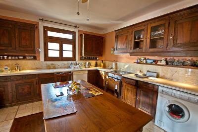 kalkan-luxury-villa-house-for-sale-club-patara--22