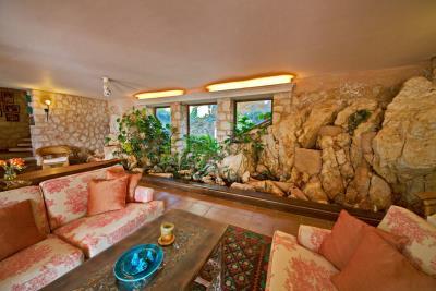 kalkan-luxury-villa-house-for-sale-club-patara--21