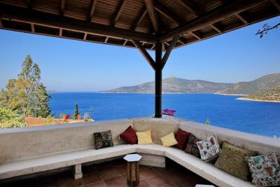 kalkan-luxury-villa-house-for-sale-club-patara--33