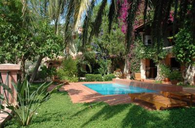 kalkan-luxury-villa-house-for-sale-club-patara--44
