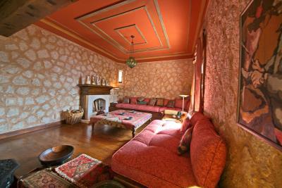 kalkan-luxury-villa-house-for-sale-club-patara--90