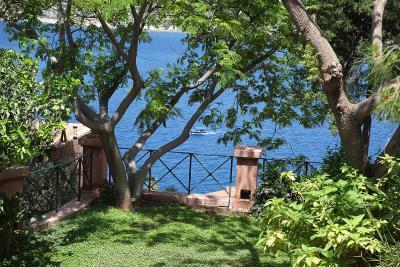 kalkan-luxury-villa-house-for-sale-club-patara--67