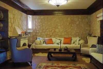 kalkan-luxury-villa-house-for-sale-club-patara-1