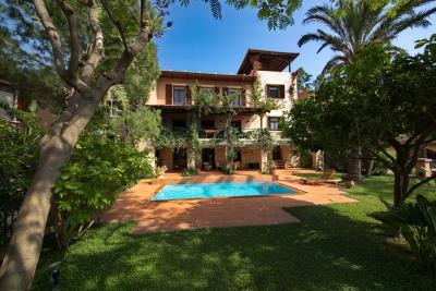 kalkan-luxury-villa-house-for-sale-club-patara-8