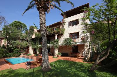 kalkan-luxury-villa-house-for-sale-club-patara