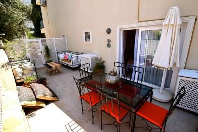 Deluxe-Apartment-for-Sale-in-Kalkan-DA672-1