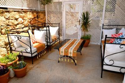 Deluxe-Apartment-for-Sale-in-Kalkan-DA672-2-3