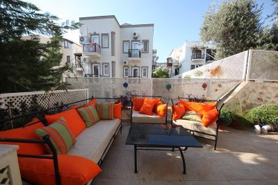 Deluxe-Apartment-for-Sale-in-Kalkan-DA672-2