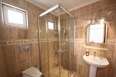 Deluxe-Apartment-for-Sale-in-Kalkan-DA672-4