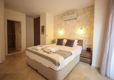 Deluxe-Apartment-for-Sale-in-Kalkan-DA672-6