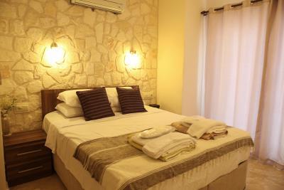 Deluxe-Apartment-for-Sale-in-Kalkan-DA672-8