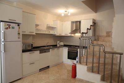 Deluxe-Apartment-for-Sale-in-Kalkan-DA672-21