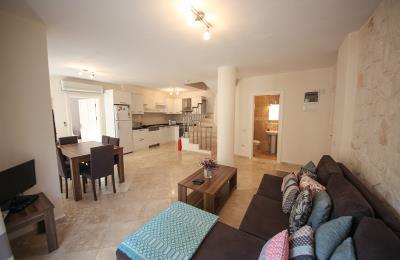 Deluxe-Apartment-for-Sale-in-Kalkan-DA672-23