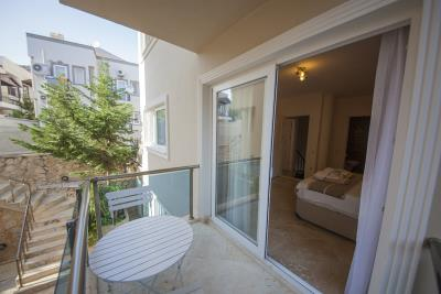 Deluxe-Apartment-for-Sale-in-Kalkan-DA672-5
