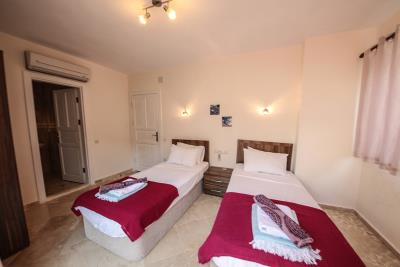 Deluxe-Apartment-for-Sale-in-Kalkan-DA672-34