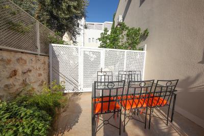 Deluxe-Apartment-for-Sale-in-Kalkan-DA672-45