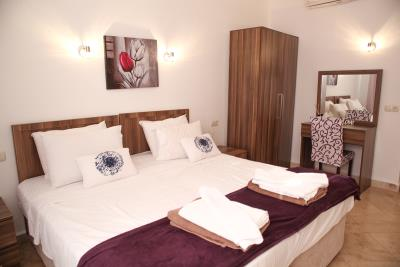 Deluxe-Apartment-for-Sale-in-Kalkan-DA672-43