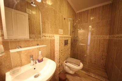 Deluxe-Apartment-for-Sale-in-Kalkan-DA672-54