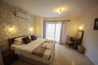 Deluxe-Apartment-for-Sale-in-Kalkan-DA672-67