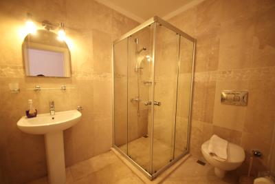 Deluxe-Apartment-for-Sale-in-Kalkan-DA672-74