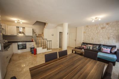 Deluxe-Apartment-for-Sale-in-Kalkan-DA672-75