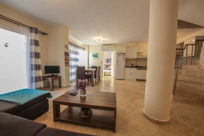 Deluxe-Apartment-for-Sale-in-Kalkan-DA672-57