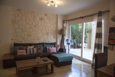 Deluxe-Apartment-for-Sale-in-Kalkan-DA672-77
